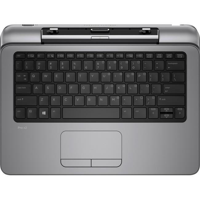 HP Pro x2 612 BL Power Keyboard
