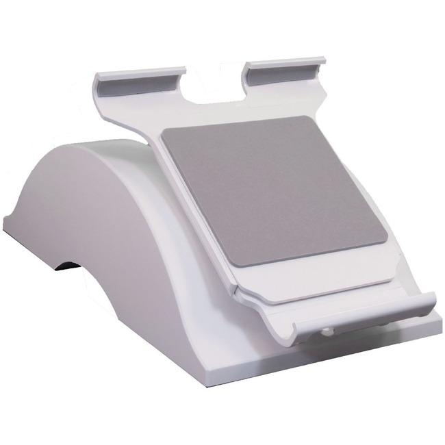 APG Cash Drawer The Stratis Tablet Holder