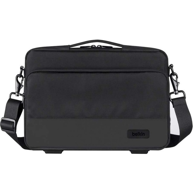 "Belkin Air Protect Carrying Case (Sleeve) for 11"" Notebook, Chromebook - Black"