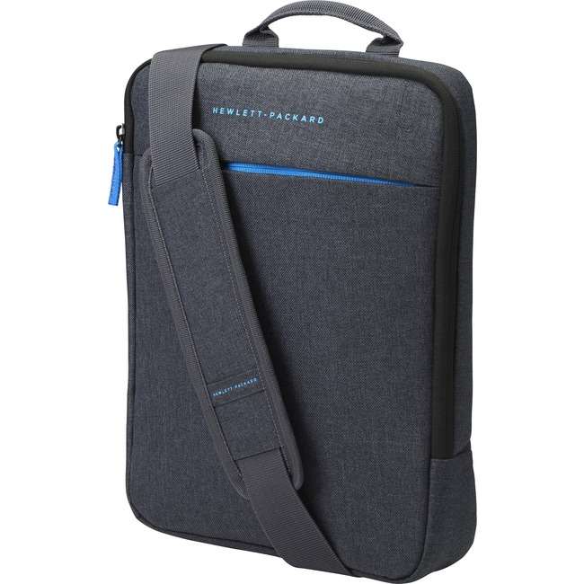 "HP Carrying Case (Sleeve) for 10.1"" Tablet PC"