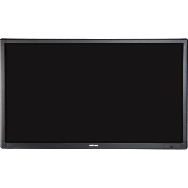 InFocus BigTouch INF5711 All-in-One Computer   Intel Core i7 i7-4770T 2.50 GHz   Desktop