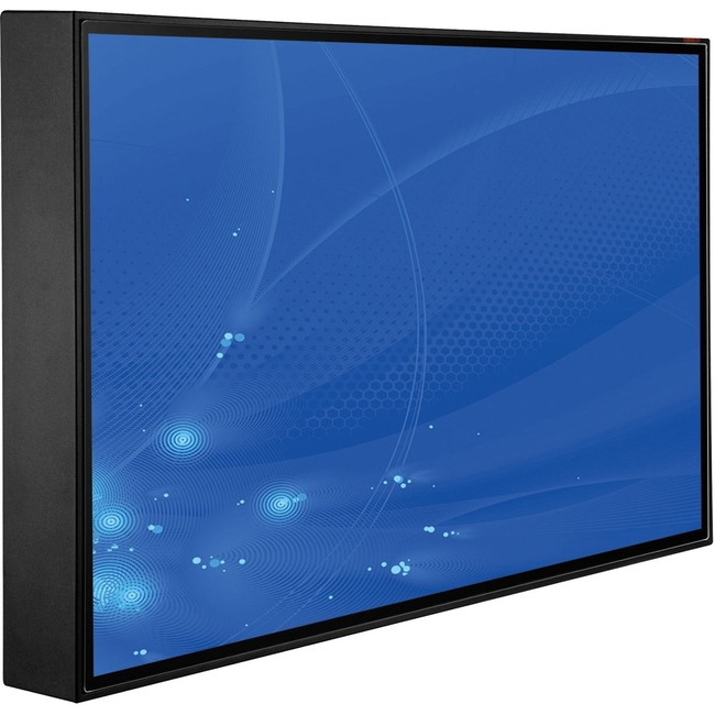 "Peerless-AV 55"" Outdoor TV"