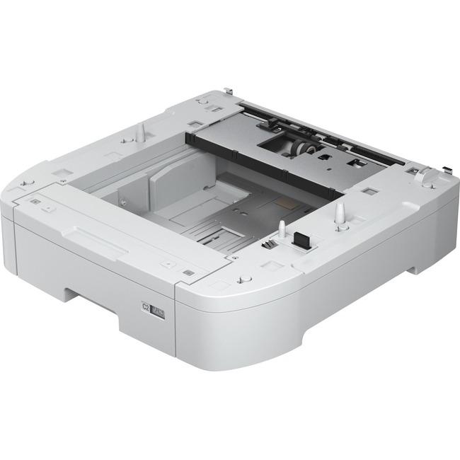 Epson 500 Sheet Paper Cassette