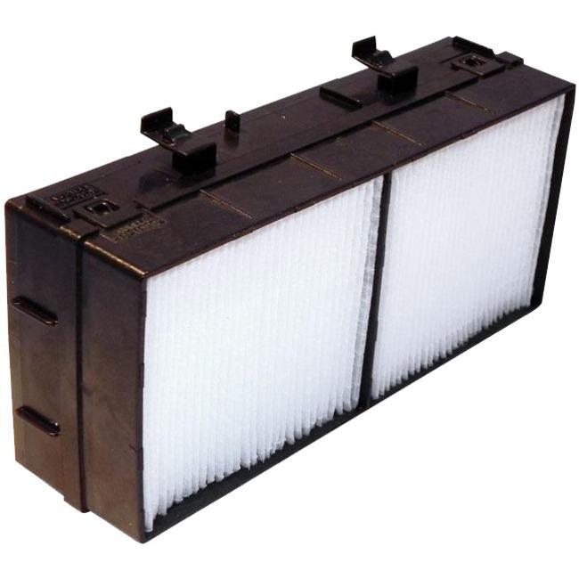 Projector filter for Hitachi DT01171, DT01171-ER, DT01175, DT01175-ER, MU06641