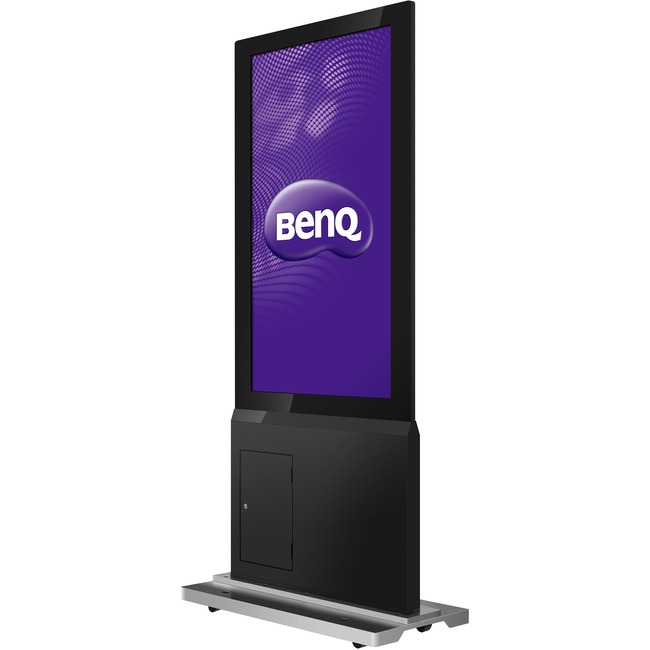 BenQ DH551F Digital Signage Display