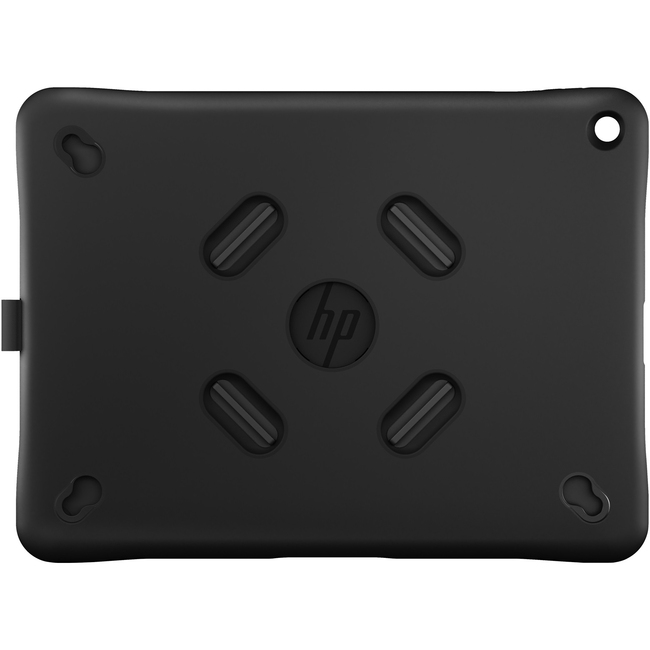 "HP Carrying Case for 12"" Tablet, Pen"