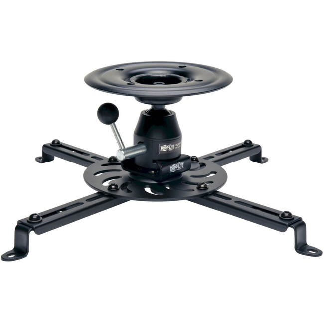 TRIPP LITE DISPLAY PROJECTOR UNIVERSAL CEILING MOUNT FULL MOTION