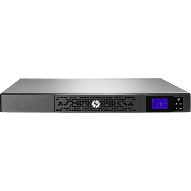 HP R1500 G4 NA Uninterruptible Power System