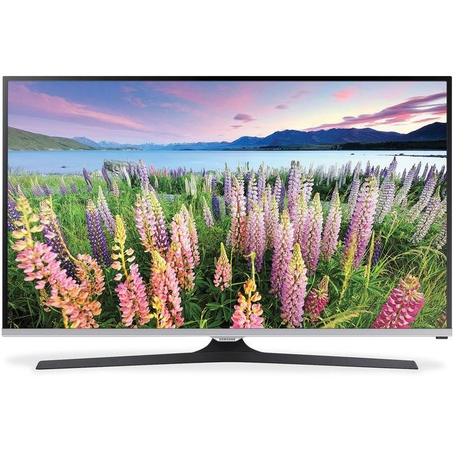 """Samsung 5200 UN43J5200AF 43"""" 1080p LED-LCD TV - 16:9"""