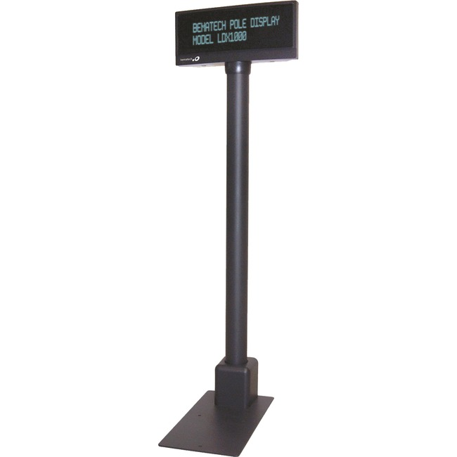Bematech LDX1000RS Pole Display