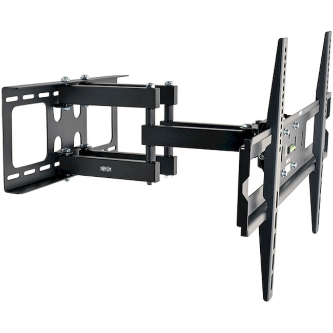 Swivel/Tilt/Rotate Wall Mount for 37in to 70in TVs and Monitors