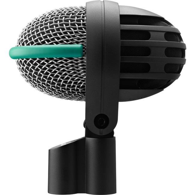 AKG D112 MKII Microphone