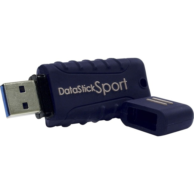 Centon MP Essential USB 3.0 Datastick Sport (Blue) 32GB