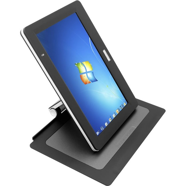 """Mimo Monitors UM-760R 7"""" LCD Touchscreen Monitor"""