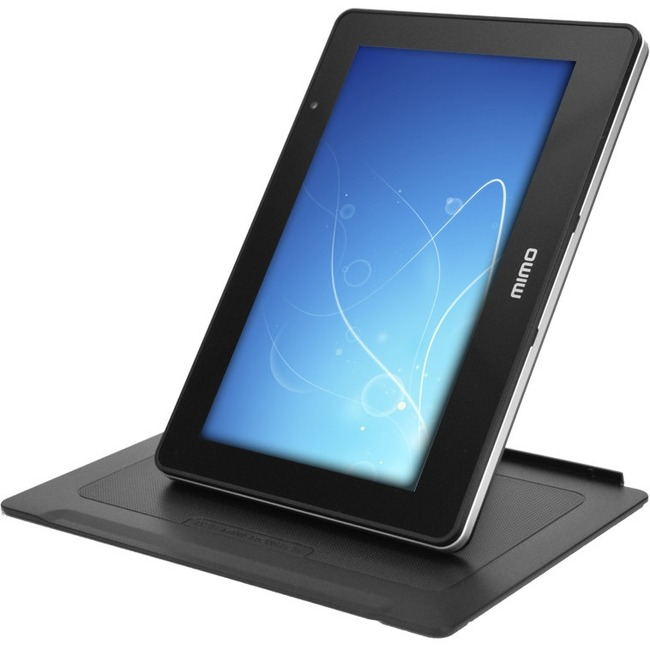 "Mimo Monitors UM-760C 7"" LCD Touchscreen Monitor"