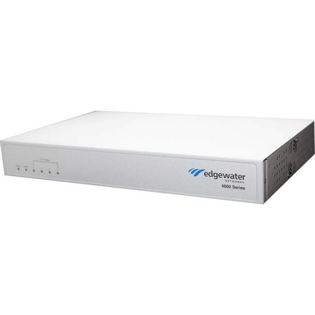 Edgewater EdgeMarc 4601 Enterprise Session Border Controller