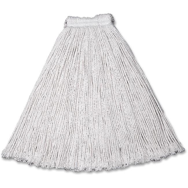 Rubbermaid Commercial Economy Cotton Mop