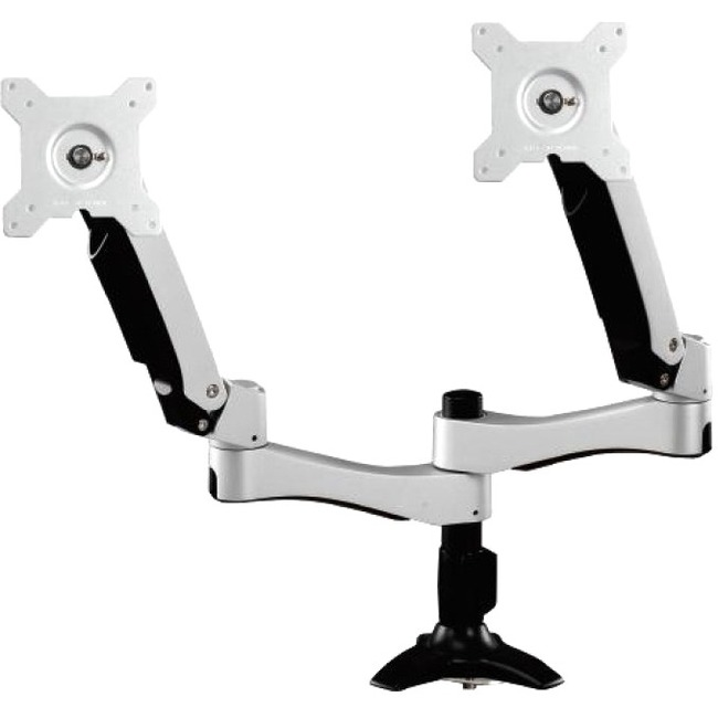 Amer Mounting Arm for Flat Panel Display