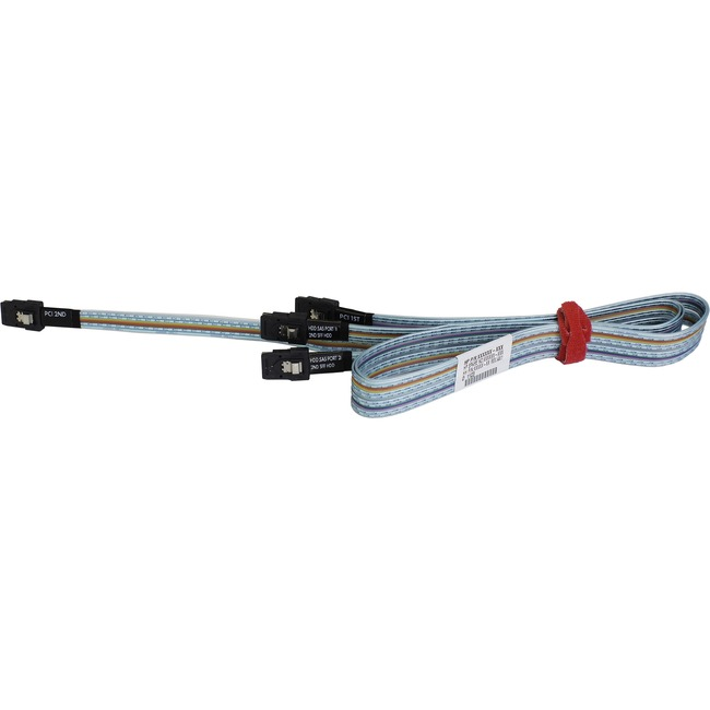HPE Mini-SAS HD Data Transfer Cable
