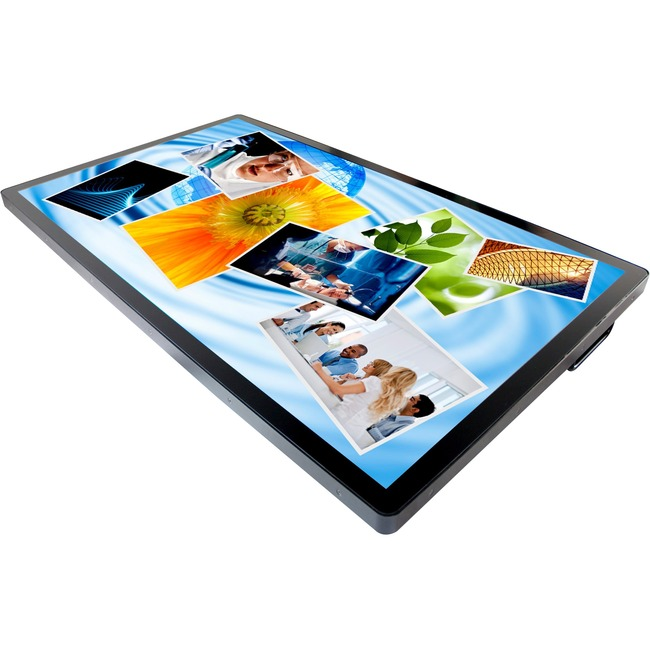 3M Multi-Touch Display C5567PW