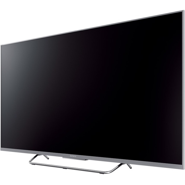 Sony BRAVIA KDL-50W805C LED-LCD TV | Product overview | What