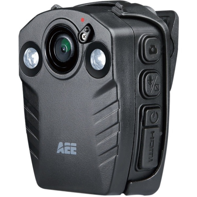 AEE Digital Camcorder - CMOS - Full HD