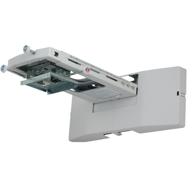 Hitachi HAS-WM05 Wall Mount for Projector
