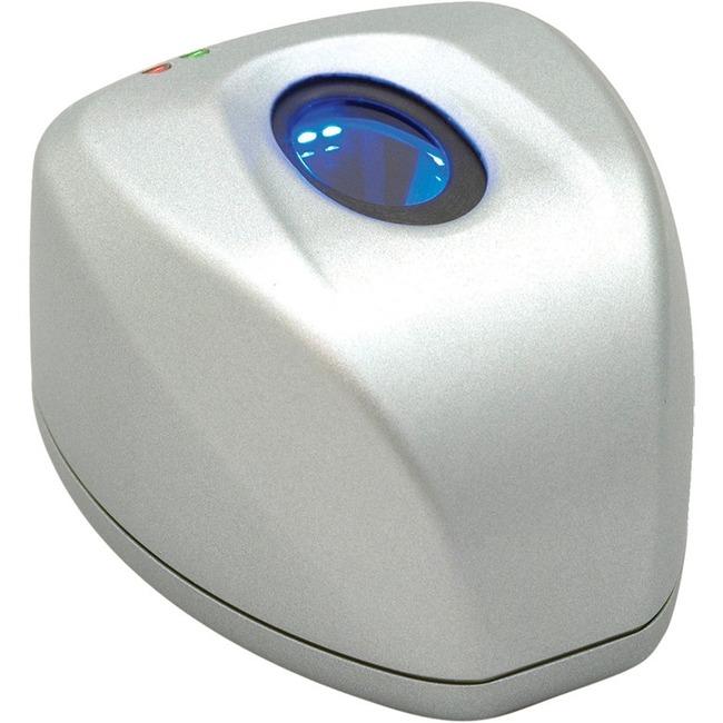 HID Lumidigm V311 Fingerprint Reader