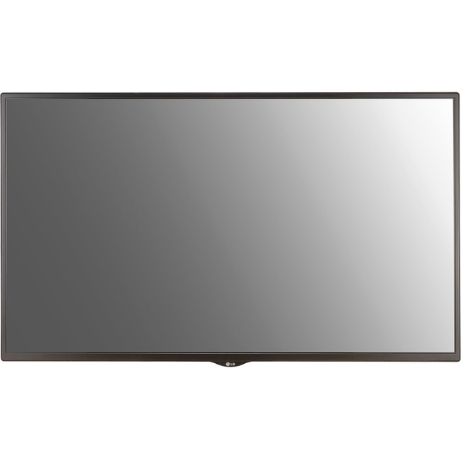 LG 49SE3KB-B Digital Signage Display