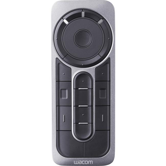 Wacom Cintiq Companion Intuos Pro Wireless Key ACK411050 For ExpressKey Remote