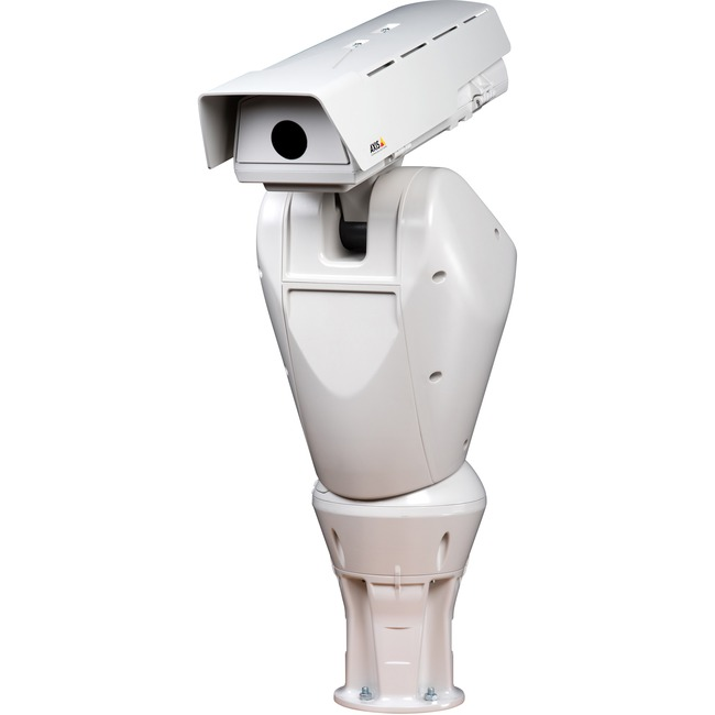AXIS Q8631-E Network Camera - Color