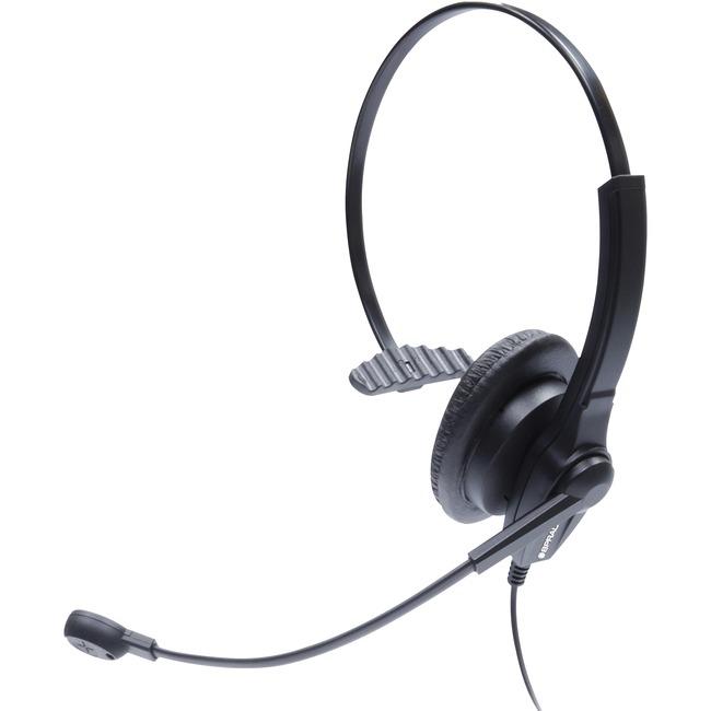 SPRACHT ZUM USB  MONO HEADSET UC SINGLE EAR USB LYNC