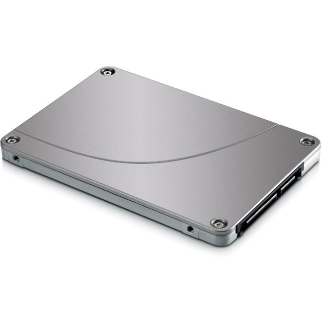 HP 256 GB Internal Solid State Drive