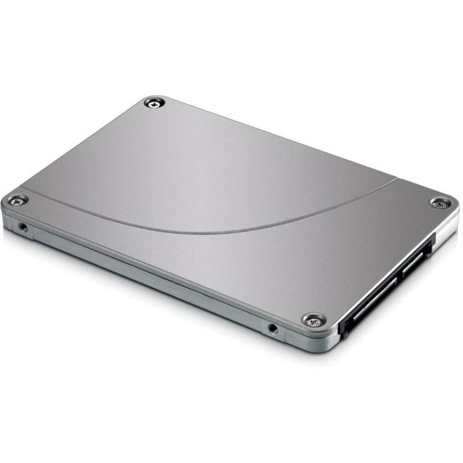 HP P1N68AA 256 GB Solid State Drive