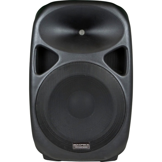 Monoprice Speaker System - 150 W RMS