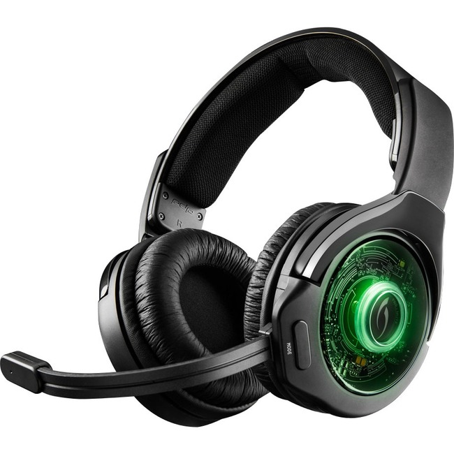 AG9 TRUE WIRELESS HEADSET FOR XBOX ONE