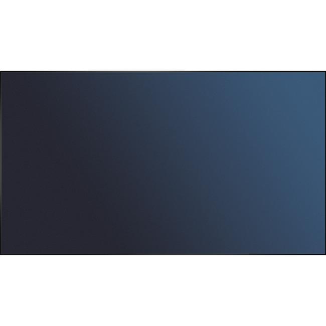 "NEC Display 55"" Ultra Narrow Bezel S-IPS Video Wall Display"