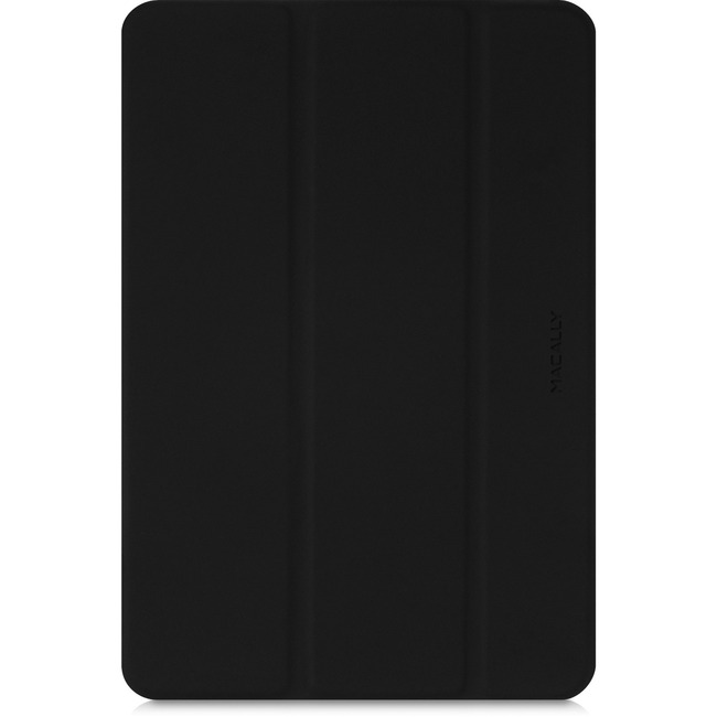Macally Carrying Case (Folio) for iPad mini 4 | Black