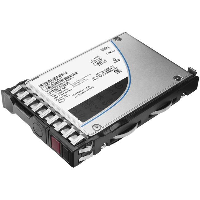 HP 120 GB 2.5inch Internal Solid State Drive - SATA