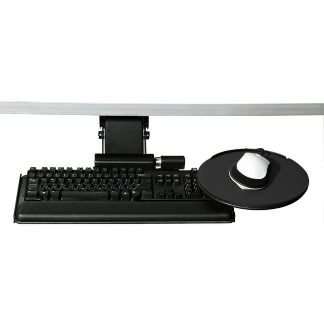 Humanscale 5G Keyboard Mechanism
