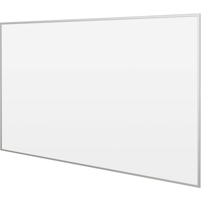 "Epson 100"" Whiteboard for Projection and Dry-erase"