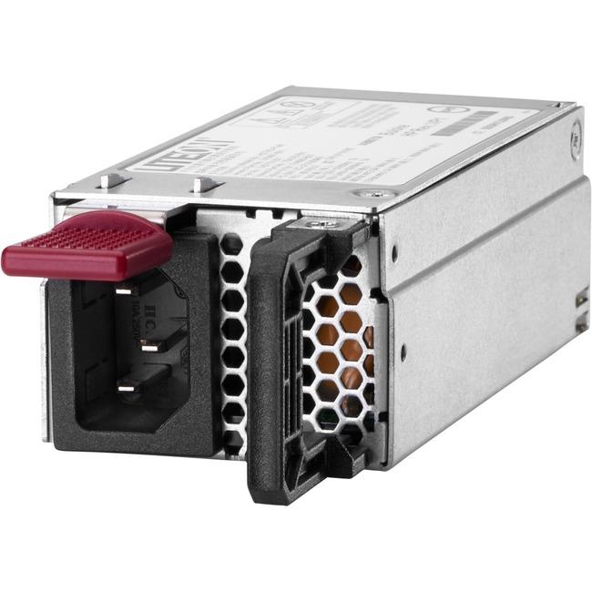 HP 900W AC 240VDC Power Input Module