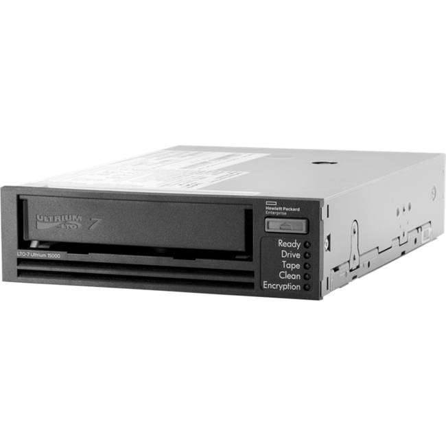 Removable Tape Drive | BuySehi