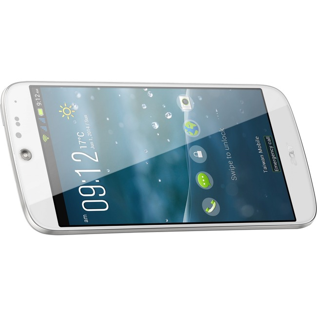 DRIVER: ACER LIQUID JADE S56 MOBILE PHONE