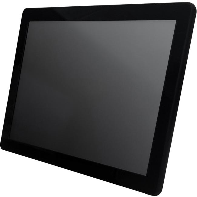 """GVision V10KS-OA-400G 10.4"""" LCD Monitor - 20 ms"""