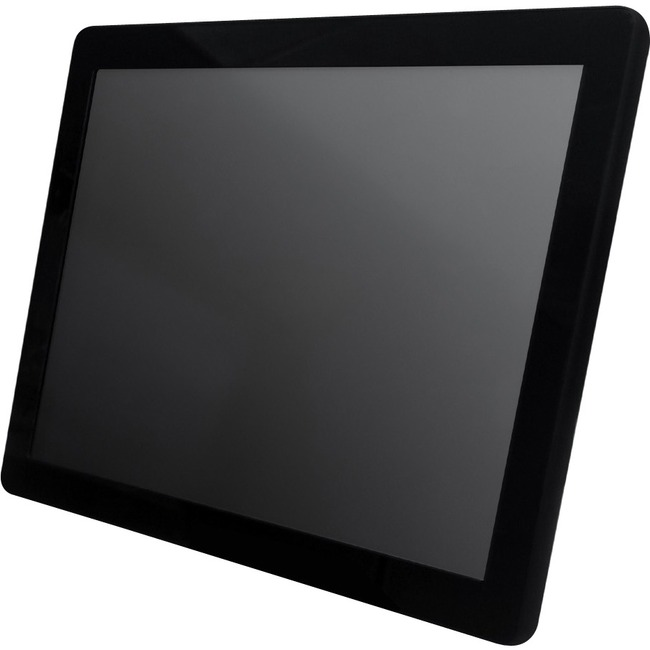 "GVision V10KS-OA-453G 10.4"" LCD Touchscreen Monitor - 20 ms"