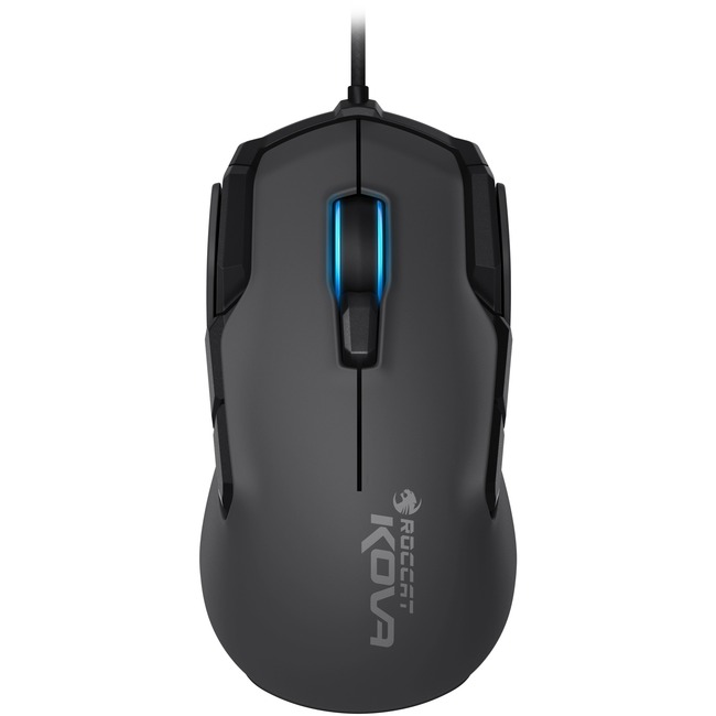 Roccat Kova | Pure Performance Gaming Mouse