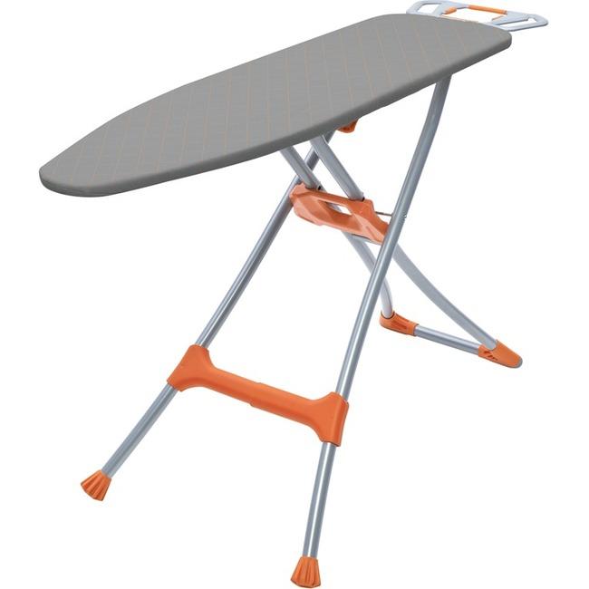 homz durabilt ironing board ebay