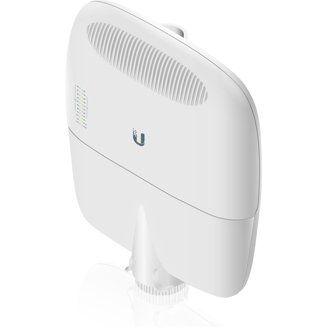 UBIQUITI NETWORKS EDGEPOINT ROUTER 8