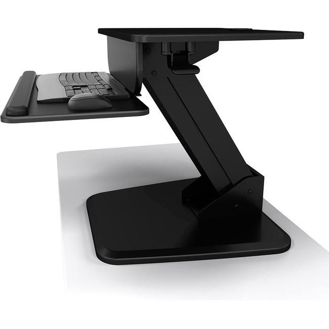 Atdec Display Stand